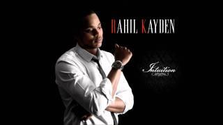 [ZOUK] RAHILL KAYDEN - DANSE AVEC MOI LE KIZOMBA -2011