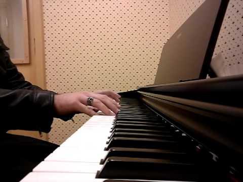 Yanni  Santorini Original Version