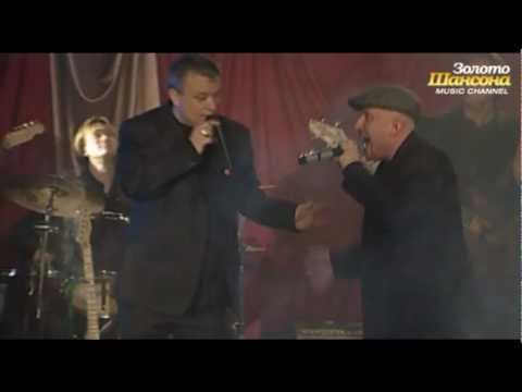 Александр Дюмин и Жека - Байкал