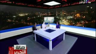 الزنط: مصر تقدمت بشكاوي ضد قطر في مجلس التعاون الخليجي
