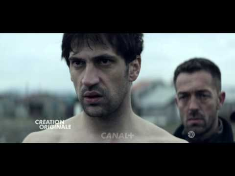 Panthers - Bande annonce officielle CANAL+ [HD]