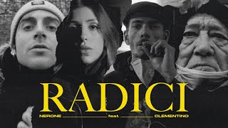 Nerone - RADICI feat. Clementino (prod. PJ Gionson) - Official video