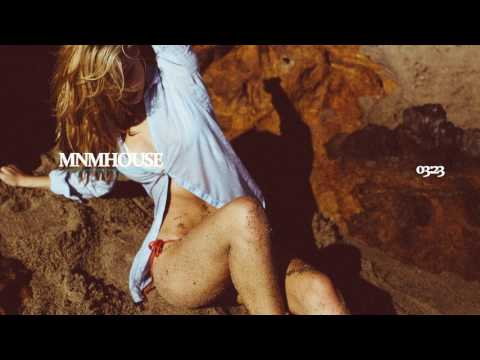 Gabriel Ixea - Home (Pascal Junior Remix)