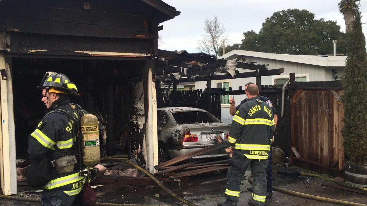 a4fc5282ca12d Garage fire