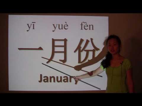 jason in chinese writing