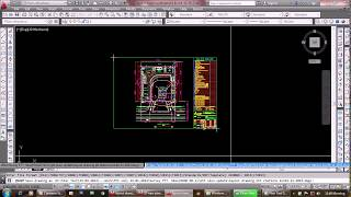 HOW DELETE  PRODUCED BY AN AUTODESK EDUCATIONAL PRODUCT in autocad