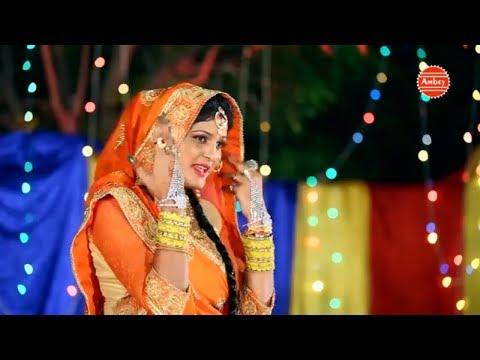 2017 Karwa Chauth Song !! करवा चौथ का दिल से व्रत करुँगी !! Nisha Upadhyay #Hd Video Song