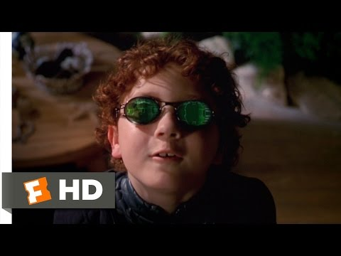 spy-kids-(3/10)-movie-clip---becoming-spies-(2001)-hd