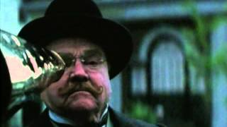 Ragtime (1981) - James Cagney's Last Role Thumb