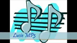 Lucie MP3: 13. prosince