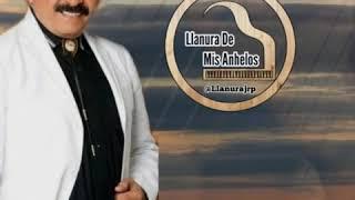 Armando Martinez Entro El Invierno YouTube Videos