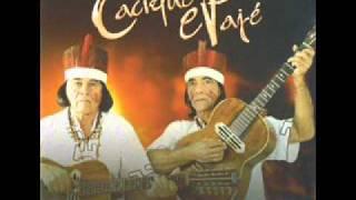 Cacique & Pajé - O Granfino e o Boiadeiro | Moda de Viola |
