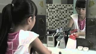 diare adalah penyebab kematian no 2 pada balita di indonesia
