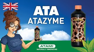 ATA ATAzyme | Animation (EN)