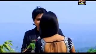 Akhiaye se julfe hatay le nage khorda song#