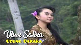 Pop Sunda Terbaru 2019