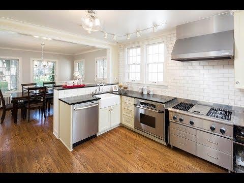 Minneapolis Home For Sale | 2825 Drew Avenue South