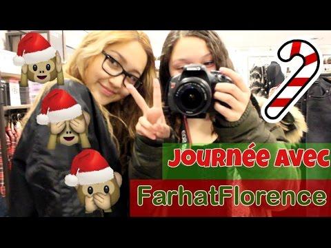 Journée Avec NOUS : Carrefour LAVAL