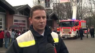 100401 Oststeinbek zahlt 680 000 Euro für innovatives Feuerwehrauto HD