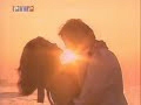История любви (1995). 27 серия