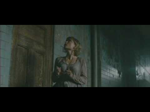 Silent Hill Clip