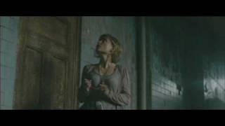"""Silent Hill Clip """"Air Raid Siren"""""""