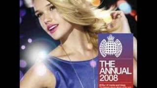 Back Once Again (Vandalism Mix) - DJ Jeroenski