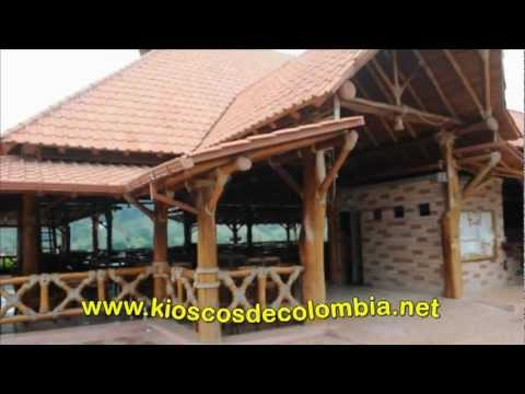 kioscos de colombia 5 youtube
