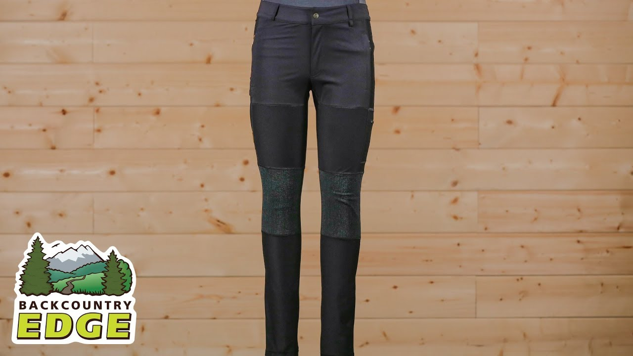 top quality innovative design best website Fjallraven Abisko Trekking Tights
