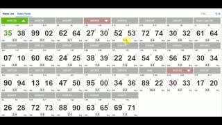 WHAT IS THE SPREAD? - OANDA FX TRADE PLATFORM