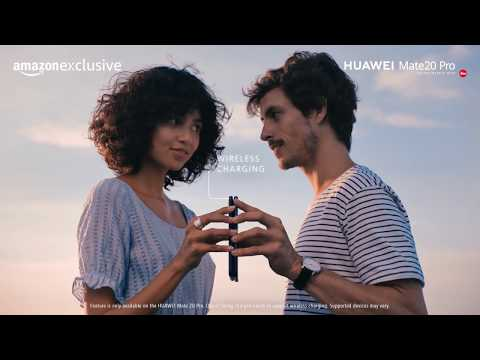 huawei-mate20-pro-|-sale-starts-4th-dec-on-amazon.in