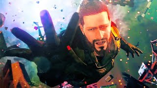 METAL GEAR SURVIVE First Single Player Gameplay (2018) PS4 / Xbox One / PC