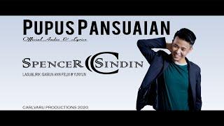 Download Lagu LAGU MURUT - PUPUS PANSUAIAN - SPENCER C SINDIN mp3