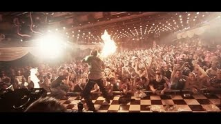 noize suppressor presents circus of hell official aftermovie number one club it