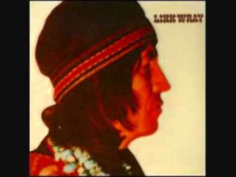 Link Wray Take Me Home Jesus_0001.wmv