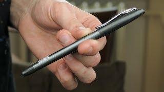 Learn a Pen Trick in 3 Mins - Tutorial thumbnail