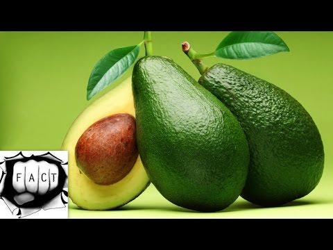 Top 10 Healthiest Green Vegetables