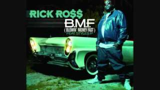 Rick Ross feat. Styles P - B.M.F. [REMAKE] FLP DOWNLOAD LNK IN DESCRIPTION