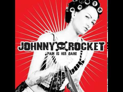 Johnny Rocket - Hate Me