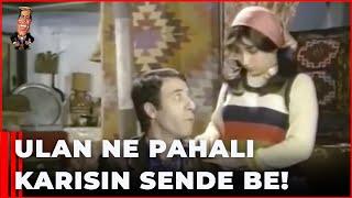 İnek Şaban - Oğlum Şaban Boktur İşin! | Kemal Sunal En Komik Sahne Ve Replikleri 😂