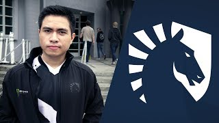Xmithie: the potential end of gaming houses and Olleh's hunt for a girlfriend