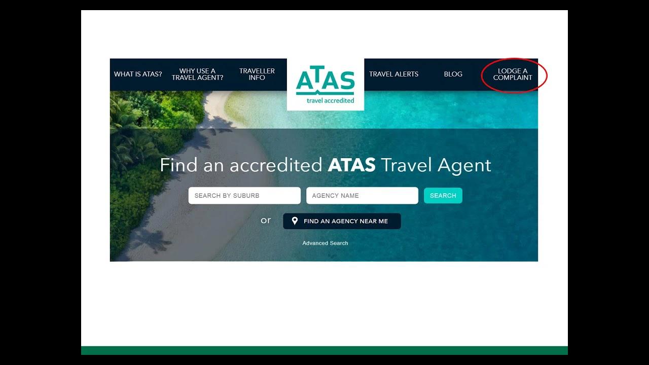 Australian Federation of Travel Agents (AFTA) | LinkedIn