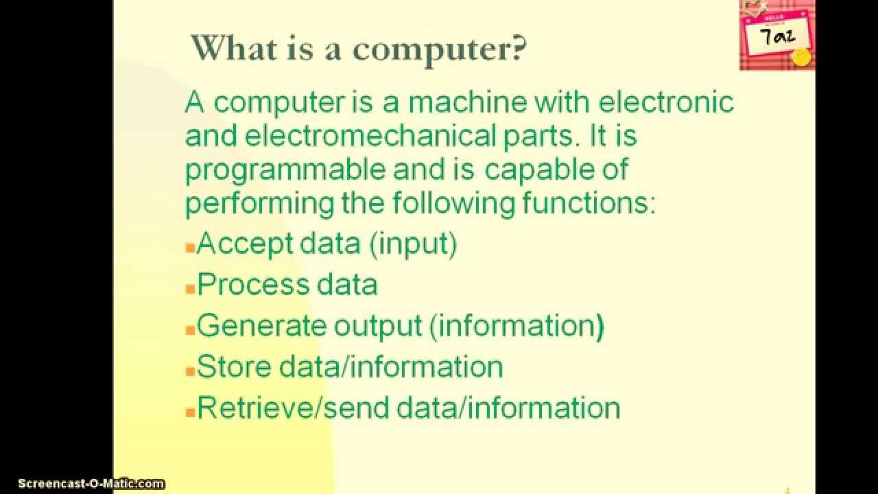 computer basic knowledge Computer knowledge questions and answers,basic computer education,fundamentals of computer,basic computer skills, basic computer questions for competitive exams,basic computer questions for placement,online computer test.