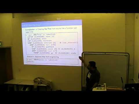 Extending Syntax   Functional Programming meets Macros
