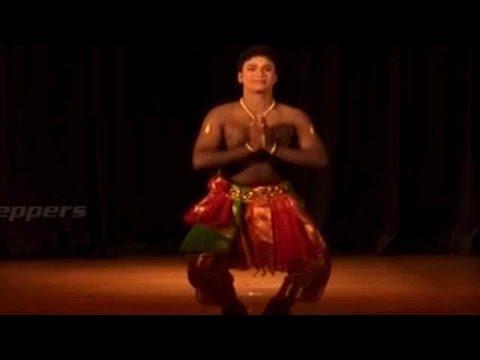 Arangetram | அரங்கேற்றம் - Indian Classical Dance Show | Aug 21, 2016