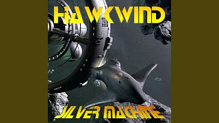 Provided to YouTube by The Orchard Enterprises Utopia · Hawkwind Si...