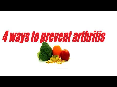 Natural Remedies For Arthritis In Dogs Nz