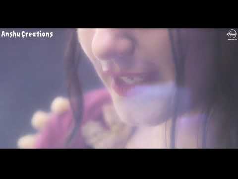Sunakhi Remix | Kaur B | Dj SSS | HD Video | latest Punjabi song 2017 | Anshu Creations