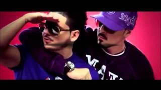 Stan feat. NiVo - An Mou Ftanan Ta Lefta [DJNIKOS club remix]