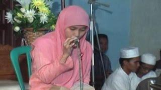 Download [Merdu sangat] qiraat pernikahan. Ustazah dari Surabaya.jawa timur